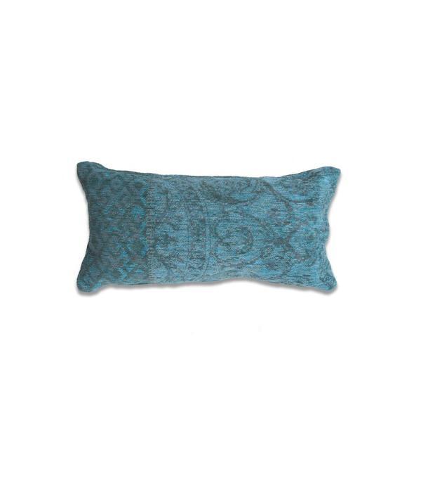 Pillow - Azur 8015