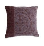 Pillow - Pale Purple 8008