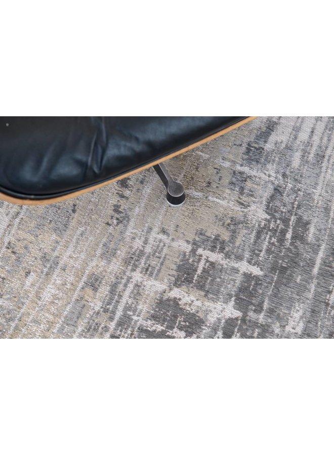 Atlantic Streaks - Coney Grey 8716