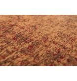 Generation - Mango Brown 8637