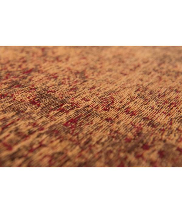 Generation - Mango Brown 8637 - outlet