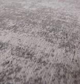 Louis De Poortere Generation - Grey Neutral 8639