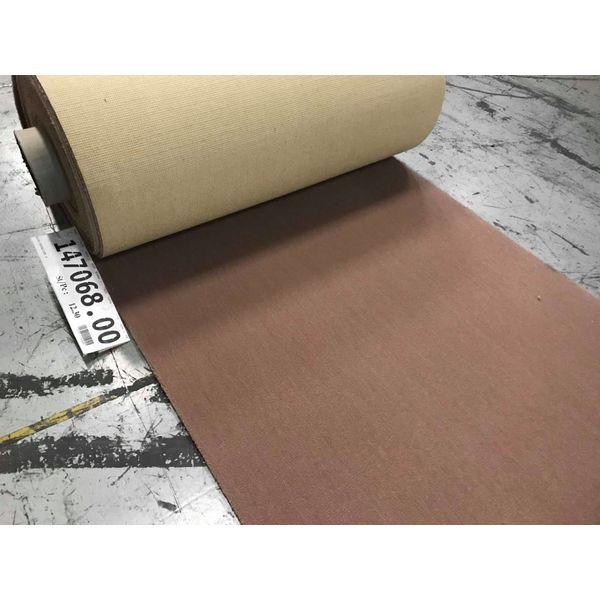Tapis D Escalier 60 70 Cm De Largeur Louis De Poortere