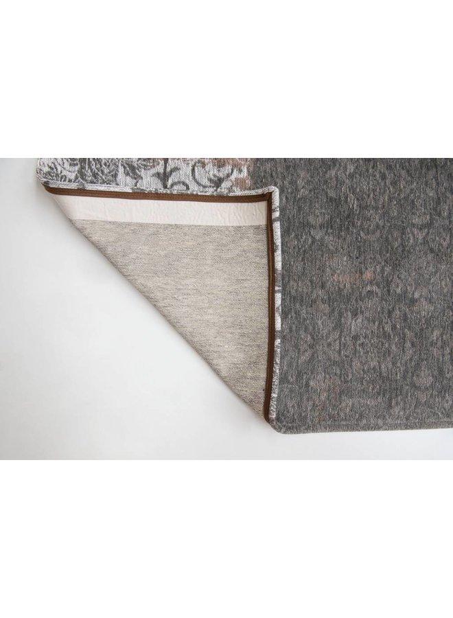 Vintage Patchwork - Ghent Beige 8982 - Outlet