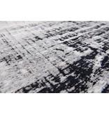Mad Men - Metro Black & White 8926 - Outlet