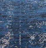 Louis De Poortere Fading World - Blue Night 8254 - Outlet