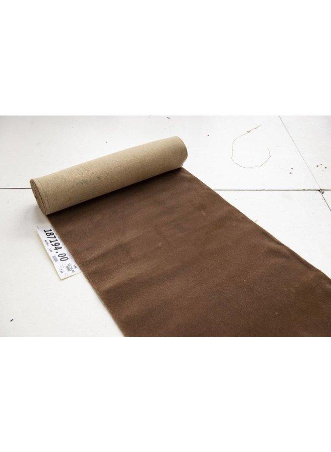 BOXER 64015 - 70 x 380 cm