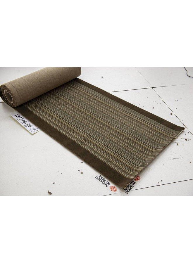 BOXER 64006 - 70 x 360 cm