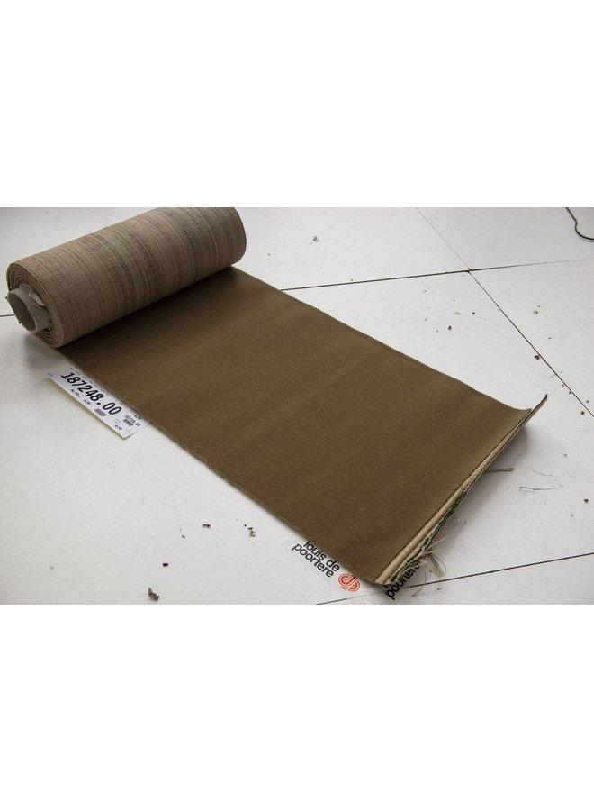 BOXER 64002 - 60 x 450 cm