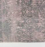 Bobohemian Como - Briar 8671