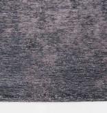 Cloud Nimbus - Smoke Grey 8649