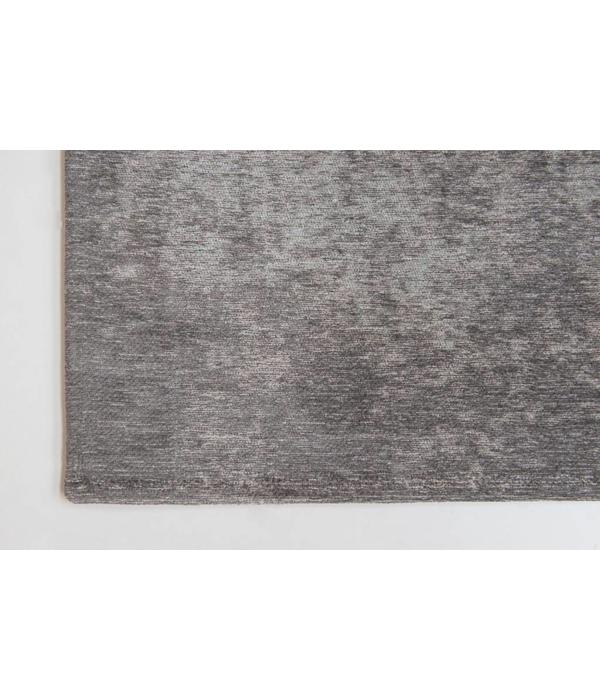 Louis De Poortere Cloud Nimbus - Pale Mint 8650