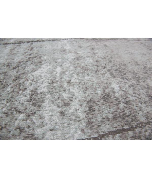 Cloud Nimbus - Pale Mint 8650