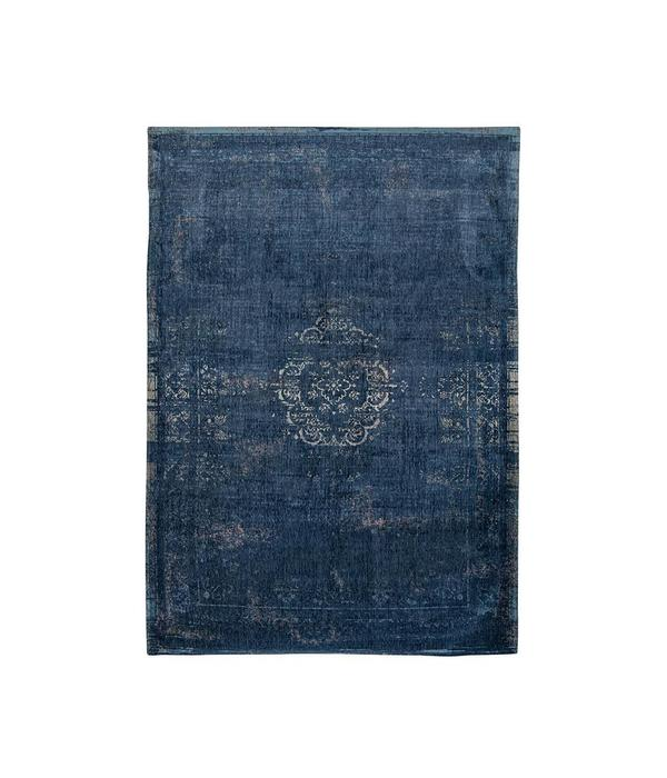 Fading World Medallion - Jeans 8281
