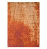 Cloud Nimbus - Indian Orange 8645