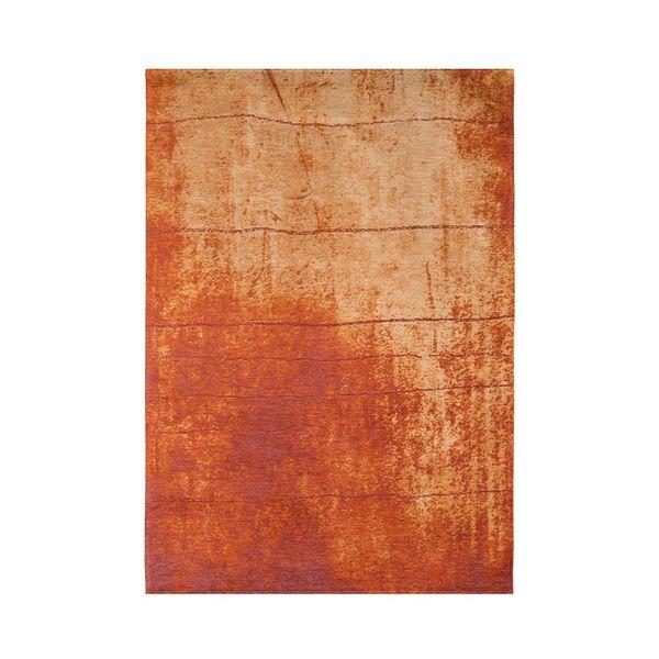 Indian Orange 8645