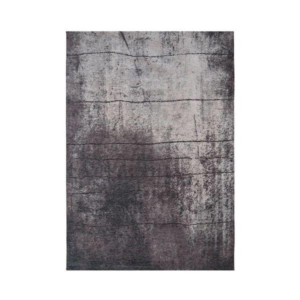 Smoke Grey 8649