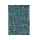 Antiquarian Hadschlu - Paradise Blue 8788