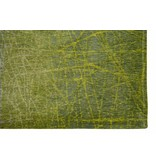 Louis De Poortere Central Park Green 8882