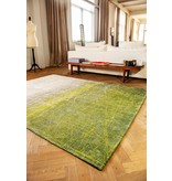 Louis De Poortere Mad Men - Central Park Green 8882