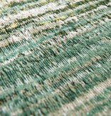 Sari - Infinite Greens 8874