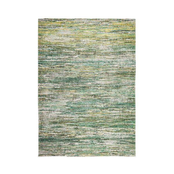 Infinite Greens 8874