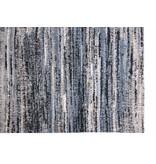 Louis De Poortere Sari - Plural Greys 8875