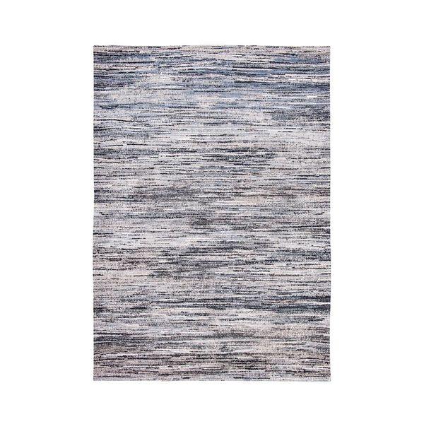 Plural Greys 8875
