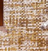 Louis De Poortere Uyuni - Citrine Load 8892