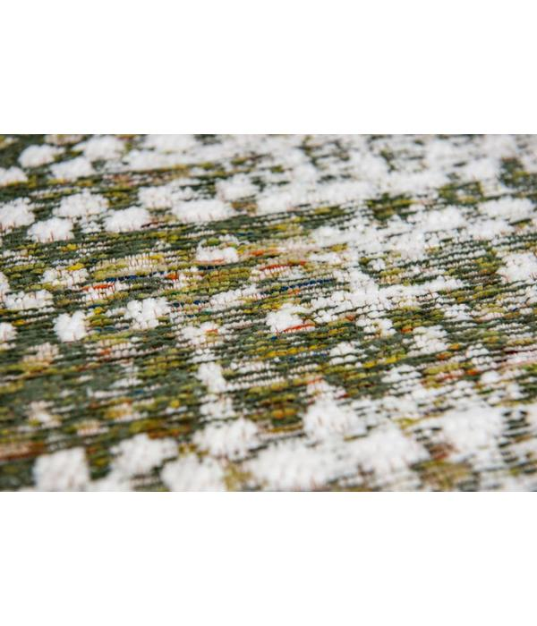 Louis De Poortere Uyuni - Cactus Seed 8893