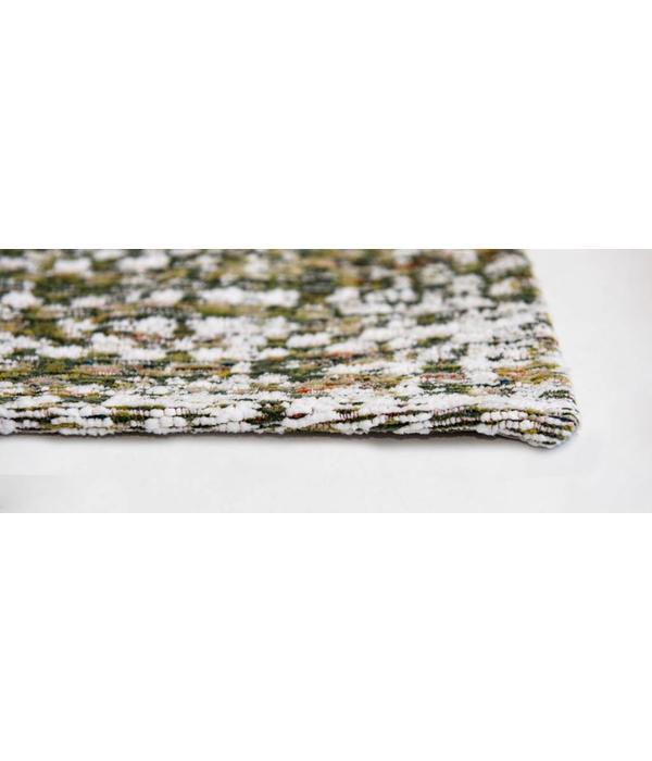 Uyuni - Cactus Seed 8893