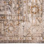 Antiquarian - Suleiman Grey 8884