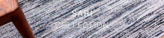 Collection Sari