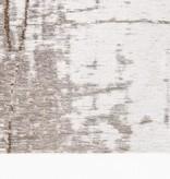 Louis De Poortere Mad Men - Concrete Jungle 8785 - Outlet
