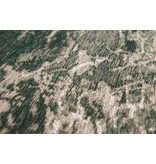 Mad Men - Dark Pine 8723 - Outlet