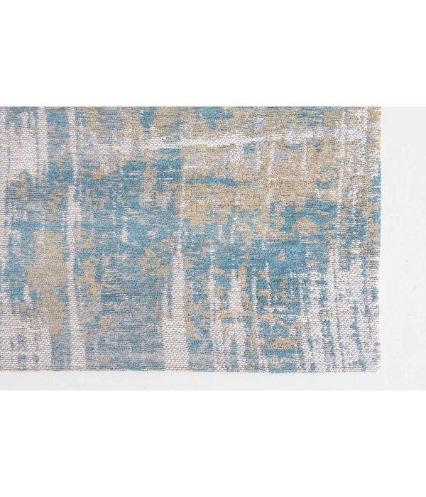 Atlantic Streaks - Long Island Blue 8718 - Outlet
