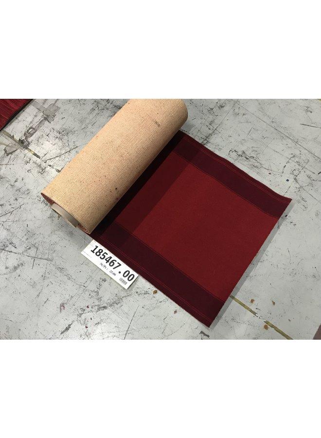 RICH.CLASSIC S 5 - 60 x 450 cm