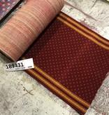 COURONNE 2G 64009 - 60 x 410 cm