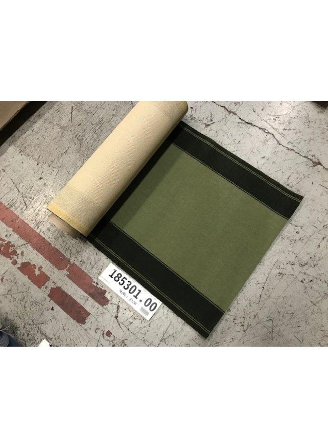 RICH.CLASSIC S 3 - 60 x 200 cm