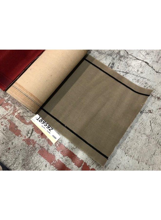borderline 64002 - 60 x 310 cm