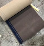COURONNE UNI 64004 - 60 x 380 cm
