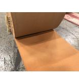 Louis De Poortere SUPER ETOILE 10008 - 60 x 4570 cm