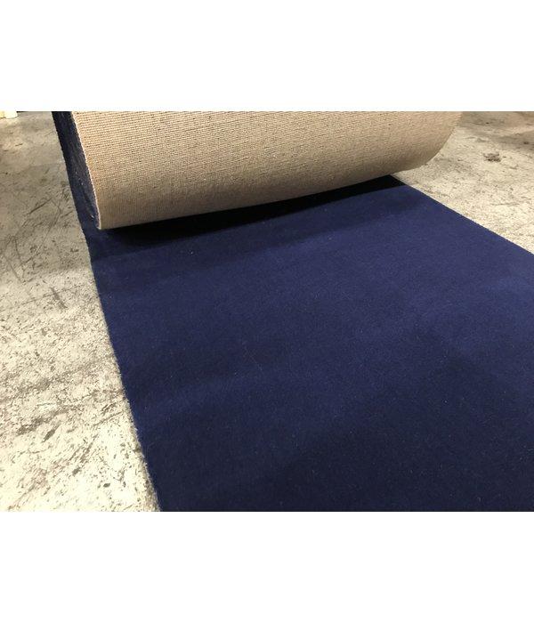 Louis De Poortere SUPER ETOILE 10056 - 70 x 5080 cm