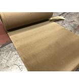 Louis De Poortere SUPER ETOILE 10010 - 70 x 750 cm