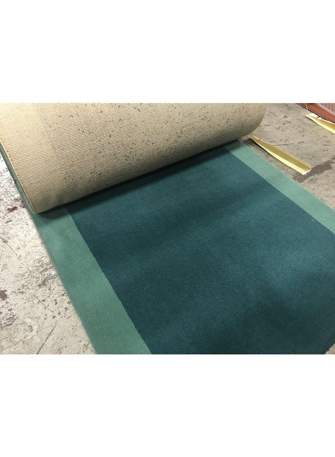 borderline 64019 - 70 x 600 cm