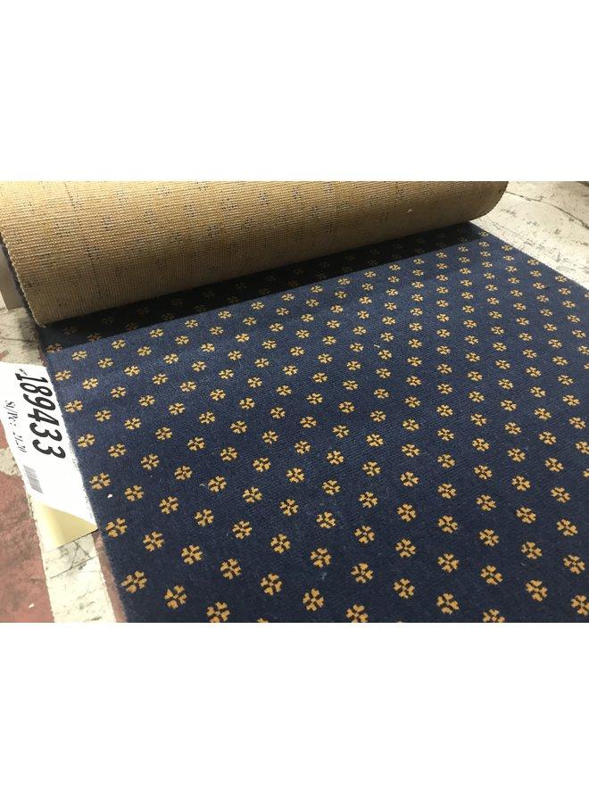 COURONNE 2G 64022 - 70 x 210 cm