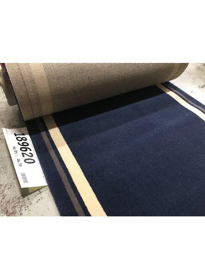 borderline 64022 - 70 x 520 cm