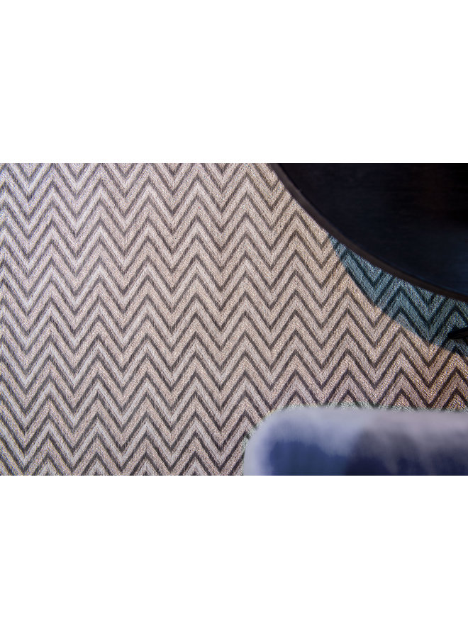 Splendore Dolomiti - Rodio 9010