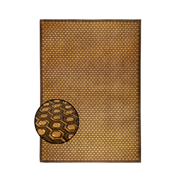 Oro 9014