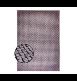 Splendore Quadrini - Malva 9021